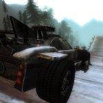 Скриншот Glacier 3: The Meltdown – Изображение 25