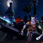 Скриншот Dungeons & Dragons Online – Изображение 146