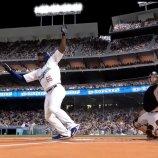 Скриншот MLB 15: The Show – Изображение 7