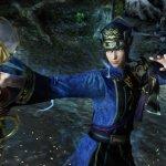 Скриншот Dynasty Warriors 8 Empires – Изображение 19