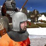 Скриншот Highland Warriors – Изображение 8
