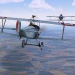 Скриншот Rise of Flight: Channel Battles Edition – Изображение 3