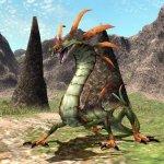 Скриншот Final Fantasy 11: Wings of the Goddess – Изображение 19