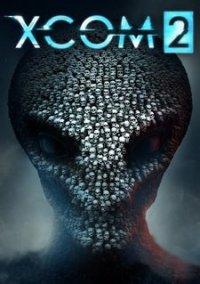 XCOM 2 – фото обложки игры