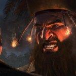 Скриншот Assassin's Creed 4: Black Flag – Изображение 51