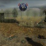 Скриншот Deadliest Warrior: Ancient Combat – Изображение 21