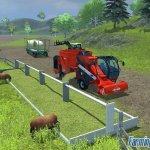 Скриншот Farming Simulator 2013 – Изображение 4