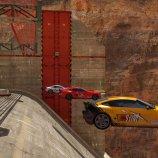 Скриншот Trackmania 2: Canyon – Изображение 5