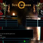 Скриншот Sun Crusher: The Great War – Изображение 7