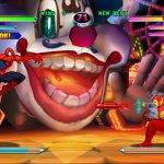 Скриншот Marvel vs. Capcom 2: New Age of Heroes – Изображение 52