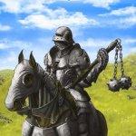 Скриншот Lords & Knights – Изображение 1