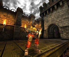 Quake Live стала частью Steamworks, бесплатной игры больше нет