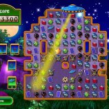 Скриншот Puzzle Park – Изображение 2