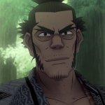 Скриншот Ranko Tsukigime's Longest Day – Изображение 26