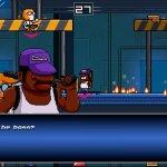 Скриншот Super Rocket Shootout – Изображение 3