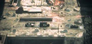 Battlefield Hardline. Видео #4
