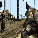 Скриншот Dungeons & Dragons Online – Изображение 310