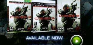 Crysis 3. Видео #21