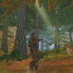 Скриншот Cabela's Dangerous Hunts – Изображение 75