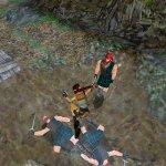 Скриншот Tomb Raider 3: The Lost Artifact – Изображение 18
