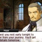 Скриншот Shin Megami Tensei 4 – Изображение 24
