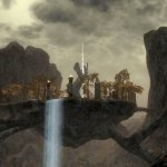 Скриншот DarkFall: Unholy Wars – Изображение 8