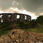 Скриншот Atlantis: The Lost Tales – Изображение 9