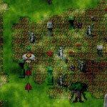 Скриншот Laxius Force 2 – Изображение 3