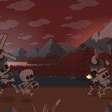 Скриншот BoneBone – Изображение 3