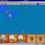 Скриншот Age of Sail – Изображение 13