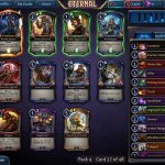 Скриншот Eternal Card Game – Изображение 5