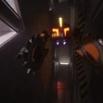 Скриншот Overload – Изображение 15