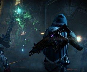 Предзаказ дополнения Destiny на PS4 лишает доступа к игре