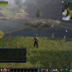 Скриншот Тайный Город онлайн – Изображение 4