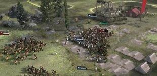 Total War: Arena. Демонстрация нововведений