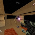 Скриншот Turok: Rage Wars – Изображение 4