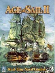 Обложка Age of Sail 2