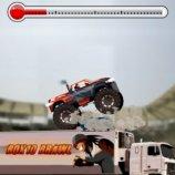 Скриншот Top Truck – Изображение 9
