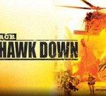Скриншот Delta Force: Black Hawk Down – Изображение 4