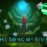 Скриншот The Song of Seven: Chapter 1