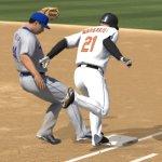 Скриншот MLB 08: The Show – Изображение 41
