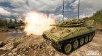 ОБТ танкового экшена от Obsidian Entertainment  начнется 13 сентября - Изображение 13