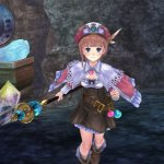 Скриншот Atelier Rorona: The Origin Story of the Alchemist of Arland – Изображение 124