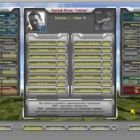 Скриншот Истребители РАФ