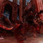 Скриншот Painkiller: Hell & Damnation - Medieval Horror – Изображение 1