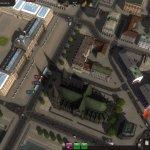 Скриншот Cities in Motion: Paris – Изображение 1