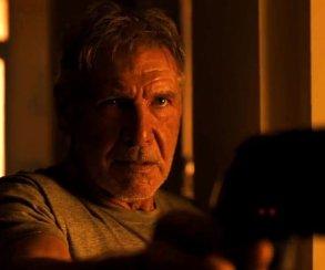 Спойлер: где живет Рик Декард в «Бегущем по лезвию 2049»