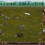 Скриншот Heroes of Might and Magic III: Armageddon's Blade