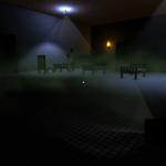 Скриншот Monster Shock – Изображение 5