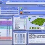 Скриншот PC Football 2007